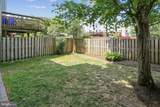 17774 Chipping Court - Photo 18