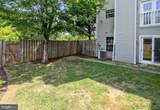 17774 Chipping Court - Photo 19
