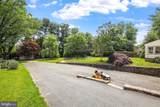 6707 Loch Raven Boulevard - Photo 38