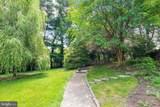 6707 Loch Raven Boulevard - Photo 39
