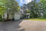 210 Parnell Drive - Photo 33