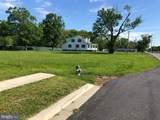 13601 Cherry Tree Crossing Road - Photo 46