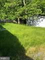 13601 Cherry Tree Crossing Road - Photo 7