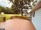 11210 Griffith Way - Photo 3