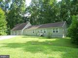 186 Yoder Road - Photo 1