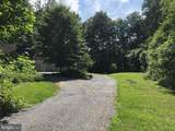 186 Yoder Road - Photo 10