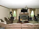 186 Yoder Road - Photo 17