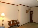 186 Yoder Road - Photo 21