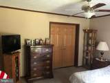 186 Yoder Road - Photo 24