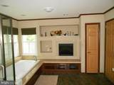186 Yoder Road - Photo 25