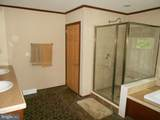 186 Yoder Road - Photo 30