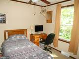 186 Yoder Road - Photo 33