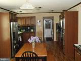 186 Yoder Road - Photo 35