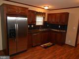 186 Yoder Road - Photo 36