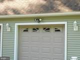 186 Yoder Road - Photo 4