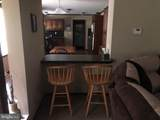 186 Yoder Road - Photo 41