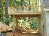 186 Yoder Road - Photo 6