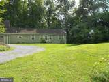 186 Yoder Road - Photo 8