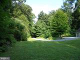 186 Yoder Road - Photo 9