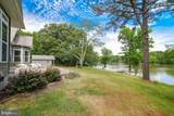 48373 Sea Side View Road - Photo 55