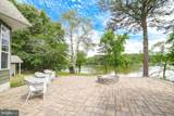 48373 Sea Side View Road - Photo 58