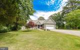 48373 Sea Side View Road - Photo 64