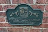 1609 Stonebridge Road - Photo 53