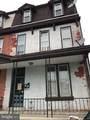 425 Willow Street - Photo 2