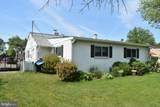 6407 Rose Hill Drive - Photo 13