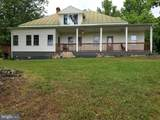 4821 Hoover Road - Photo 1