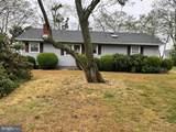 23104 Soundside Estates Road - Photo 1