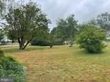 23104 Soundside Estates Road - Photo 13