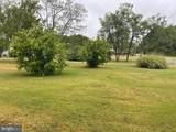23104 Soundside Estates Road - Photo 15