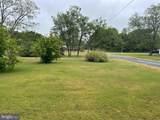 23104 Soundside Estates Road - Photo 16