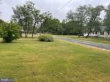 23104 Soundside Estates Road - Photo 17