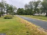 23104 Soundside Estates Road - Photo 18