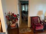23104 Soundside Estates Road - Photo 27