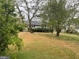 23104 Soundside Estates Road - Photo 3