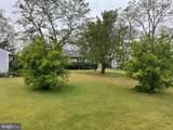 23104 Soundside Estates Road - Photo 4