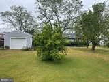 23104 Soundside Estates Road - Photo 5