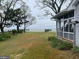 23104 Soundside Estates Road - Photo 7
