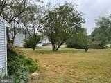 23104 Soundside Estates Road - Photo 8
