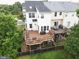 44149 Tippecanoe Terrace - Photo 32