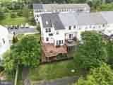 44149 Tippecanoe Terrace - Photo 35