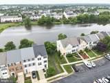 44149 Tippecanoe Terrace - Photo 36
