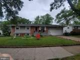 46741 Winchester Drive - Photo 1