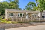 406 Monticello Avenue - Photo 1