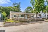 406 Monticello Avenue - Photo 2