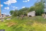 406 Monticello Avenue - Photo 20