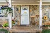406 Monticello Avenue - Photo 4